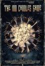 2020年欧美恐怖片《百烛游戏》BD英语中字