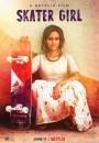 2021年欧美剧情运动片《滑板女孩》BD中英双字