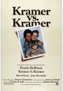 1979年美国经典剧情片《克莱默夫妇》BD国英双语中英双字