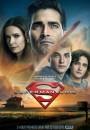 2021年美国电视剧《超人和露易斯》连载至11