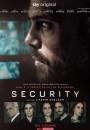2020年意大利惊悚片《Security》BD意大利语中字