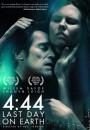 2011年美国经典奇幻片《地球最末日》BD英语中字
